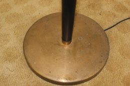 russell wright floor lamp (6)