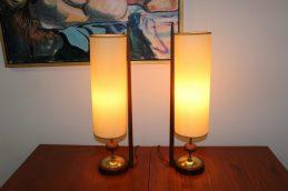 danish pair of lamps (5)