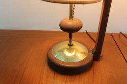 danish pair of lamps (6)