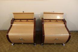 pair of modern nightstands (4)