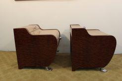 pair of modern nightstands (8)