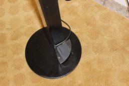 switzerland floor lamps (3)