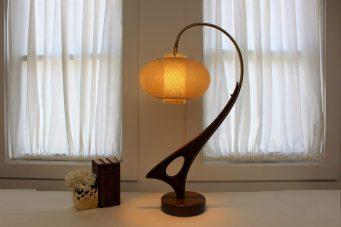 danish table lamp (2)