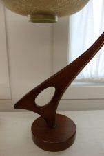 danish table lamp (6)