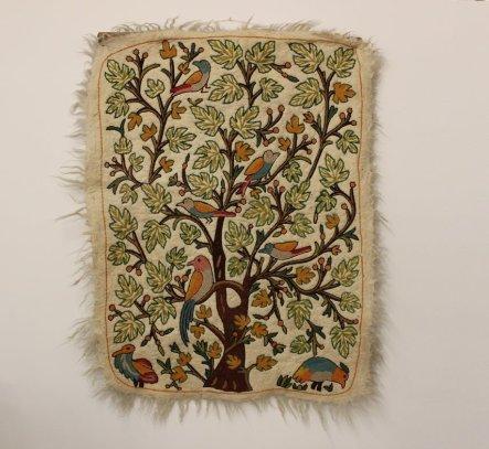 rug wall hanging (4)