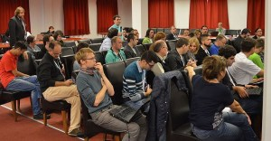 Wikimedia_CEE_Meeting_2015_-_Day_One_13