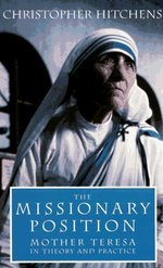 Mother_teresa_missionary_position