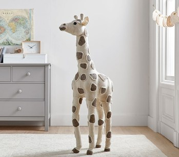 giraffe-room-decor-o