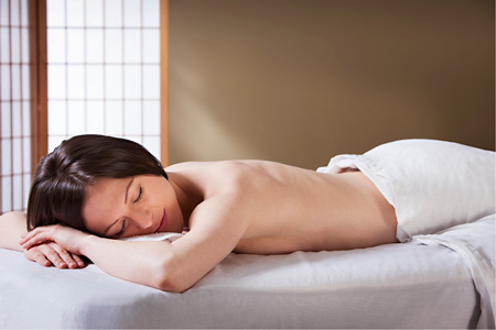 BW-Pure-Relaxation-Massage2-ACCORDION.jpg