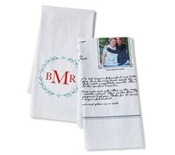 P75458_SY_HP_silo_towel_276_0418