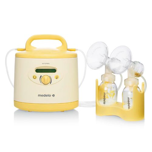 medela-breast-pumps-symphony-pumpset.jpg