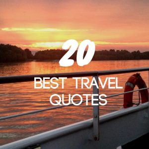 20 quotes feature pic