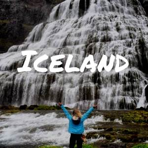 Iceland featured pic