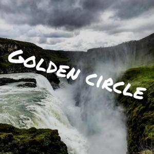 Golden Circle featured pic