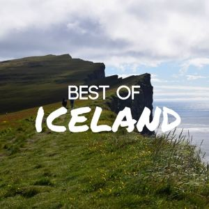 Best of Iceland - featured pic