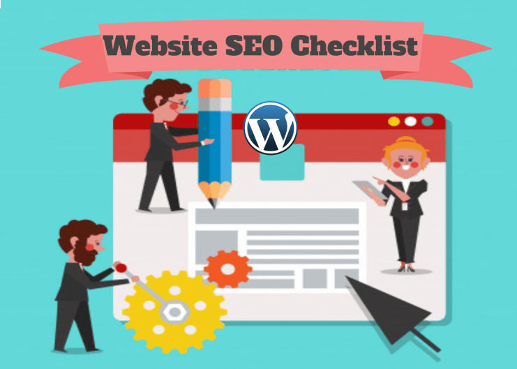 toi uu seo cho website wordpress