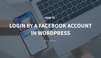 How to Add Facebook Customer Chat (Live Chat) to your Website