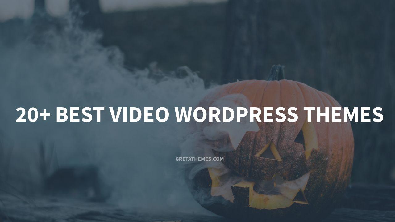 20+-best-video-wordpress-theme