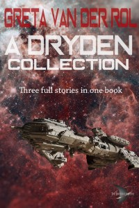 Dryden collection cover
