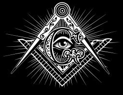 Freemasonry-Masonic-Masonry