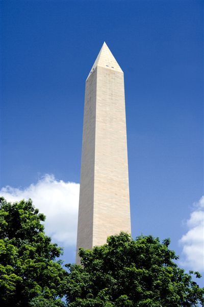 Washington_Monument_Top