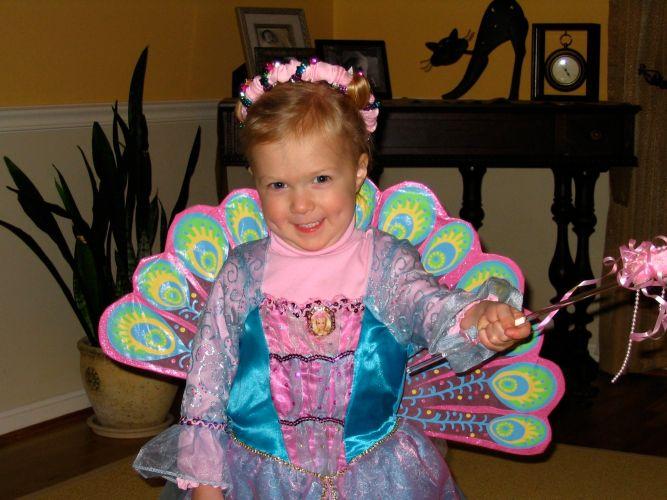 Princess_2008