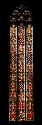 256px-Cloitre_des_Jacobins,_vitrail_1