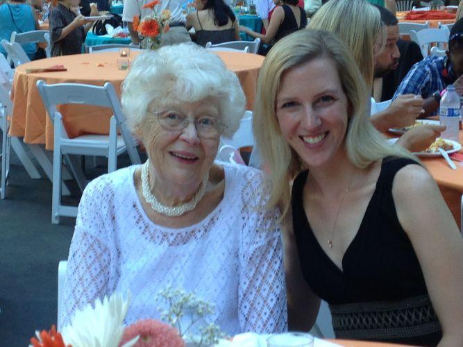 Gretchen_Grandma2014