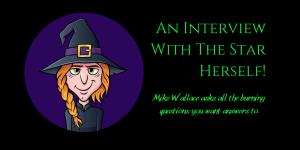 interview gretchen