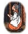 gretl-image.png (94×111)