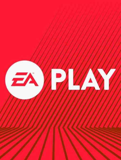 ea play e3 2017 cover electronic arts