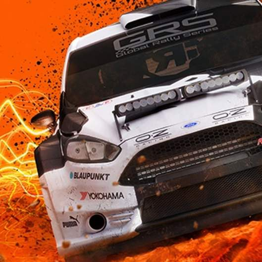 dirt 4 test cover