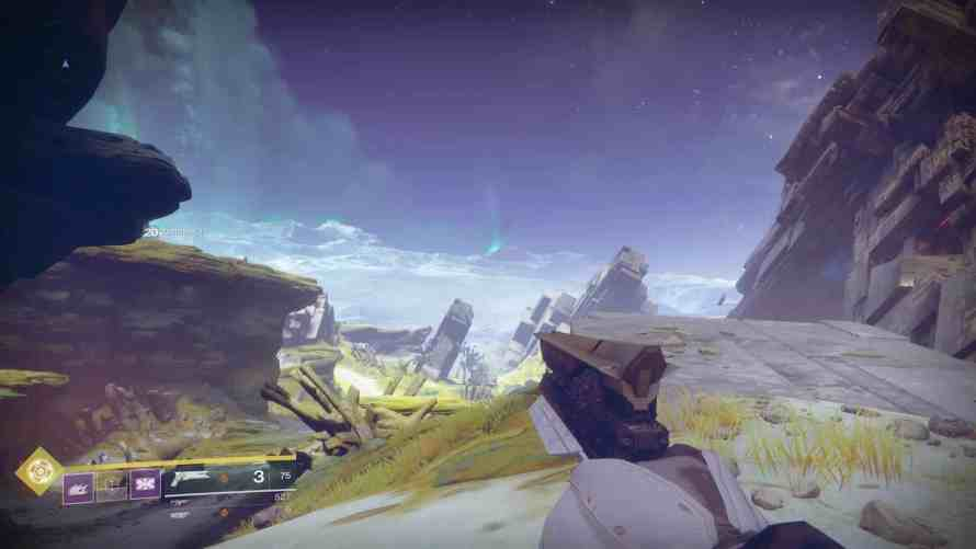 Destiny 2 Screenshot - 0031