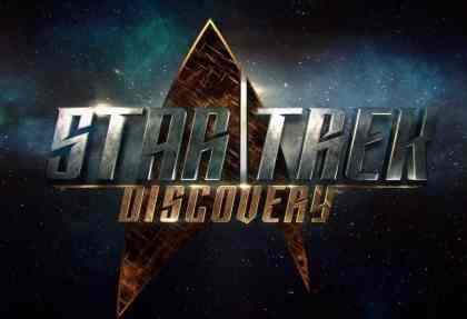 Star Trek Discovery : Ce que j'ai pensé du 1er épisode
