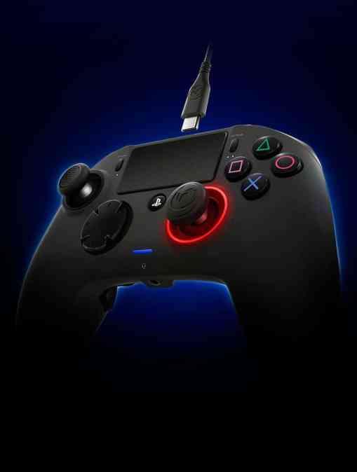 Nacon Revolution Pro Controller 2 01