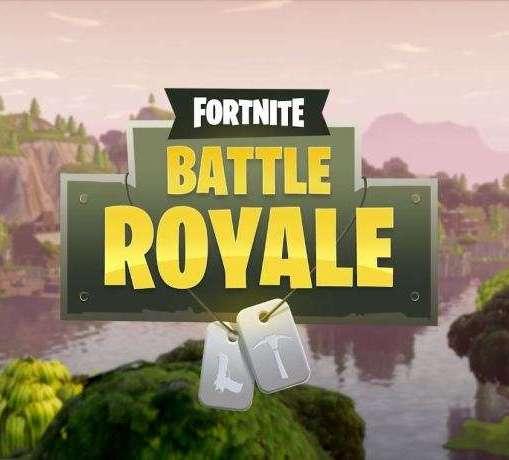 fortnite battle royale cross-play
