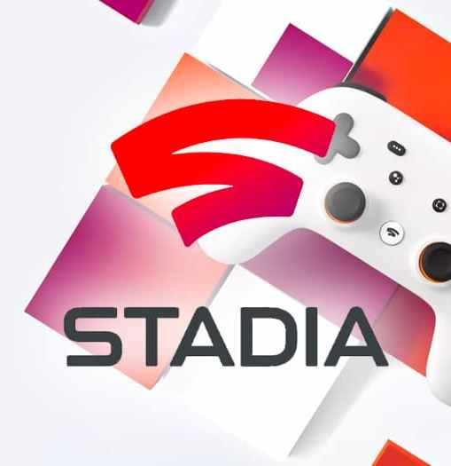 stadia cover 01