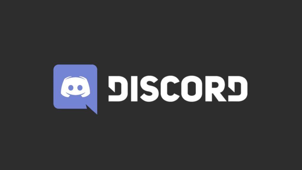 discord cover go live