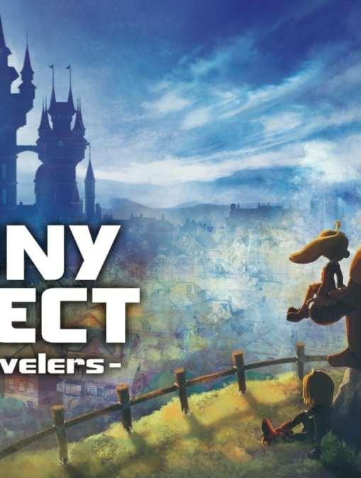 destiny connect tick tock travelers screen test