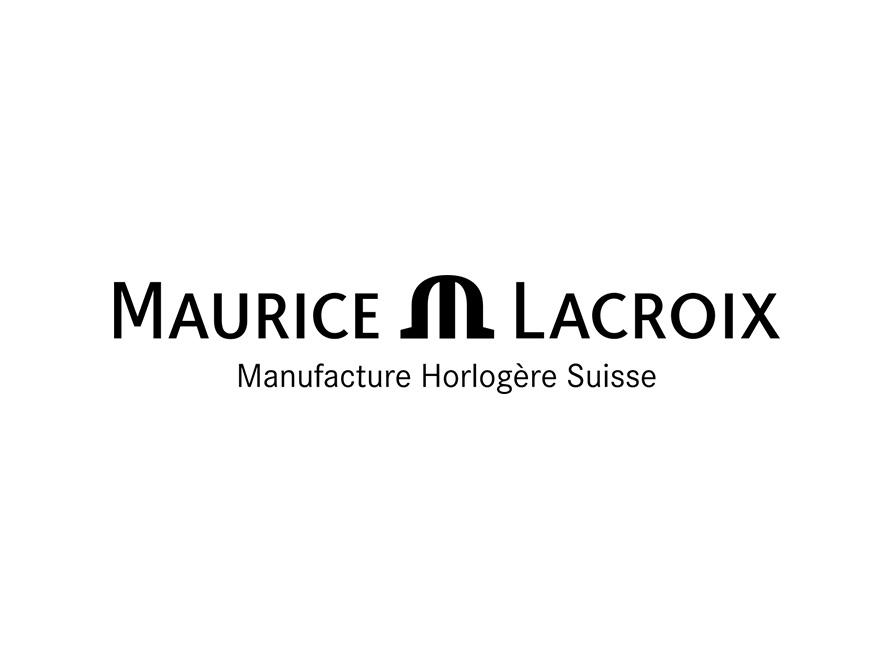 logo_maurice_lacroix