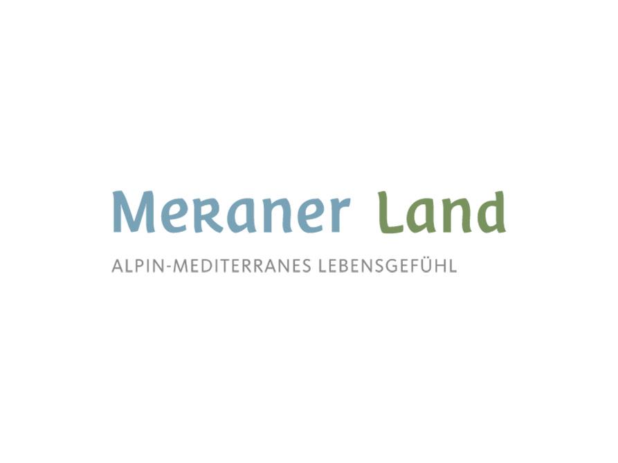 logo_meraner_land