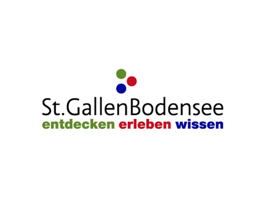 logo_stgallenbodensee