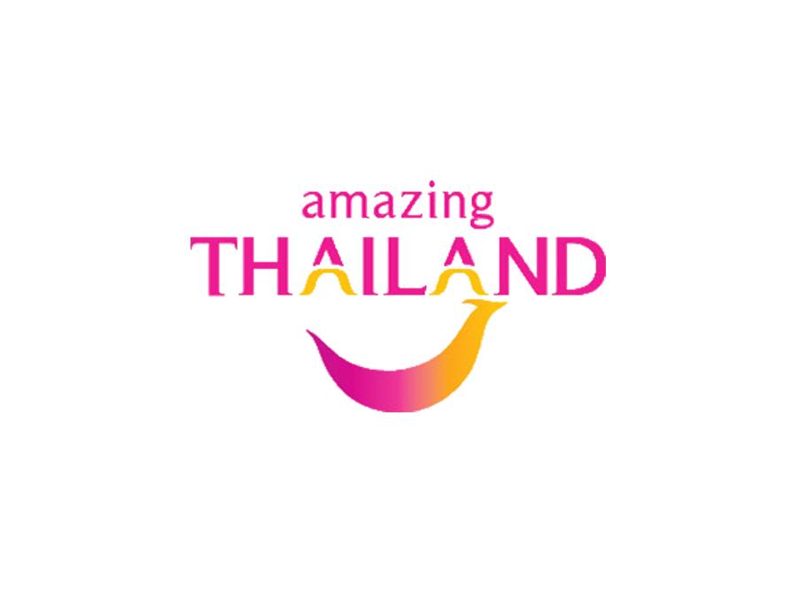 logo_thailand
