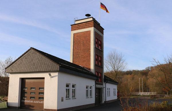 IMG_4648_69985feuerwehrturm