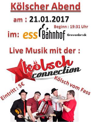 koelsch_connection_bahnhof