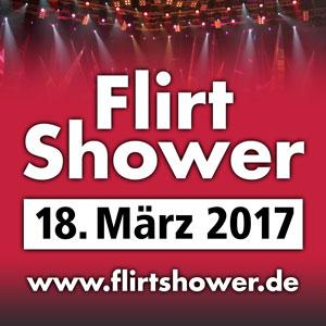 Flirtshower_300