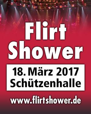 Flirtshower_300x375