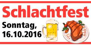 schlachtfest_300x150-2
