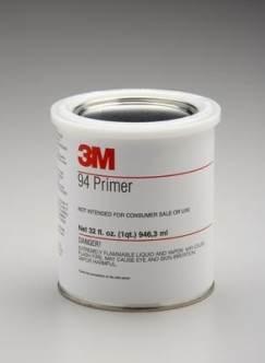 3mtm-tape-primer-94-in-quart-size-for-3mtm-vhbtm-tape