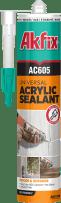 AC605_universal_acrylic_sealant